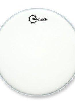 """Aquarian Aquarian 10"""" Texture Coated"""