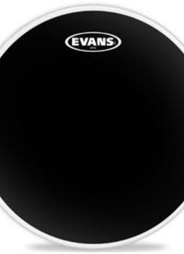 "Evans Evans 10"" Onyx Coated Head"