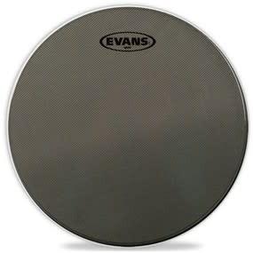 """Evans Evans 14"""" Hybrid Snare Batter Head"""
