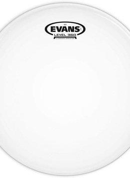 """Evans Evans 8"""" G2 Coated"""