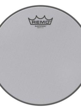 """Remo Remo 10"""" Silent Stroke Drumhead"""