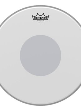 "Remo Remo 14"" Emperor X Coated Head"
