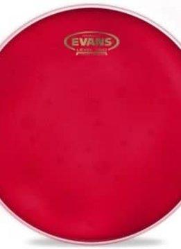 "Evans Evans 12"" Hydraulic Red"
