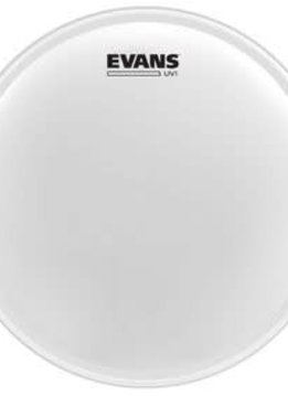 "Evans Evans 12"" UV1 Coated Batter Head"