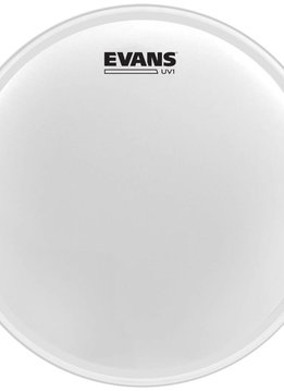 "Evans Evans 13"" UV1 Coated Batter Head"