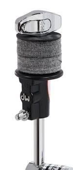 DW DW DWSM2346 Quick Release Wing Nut 2-Pack