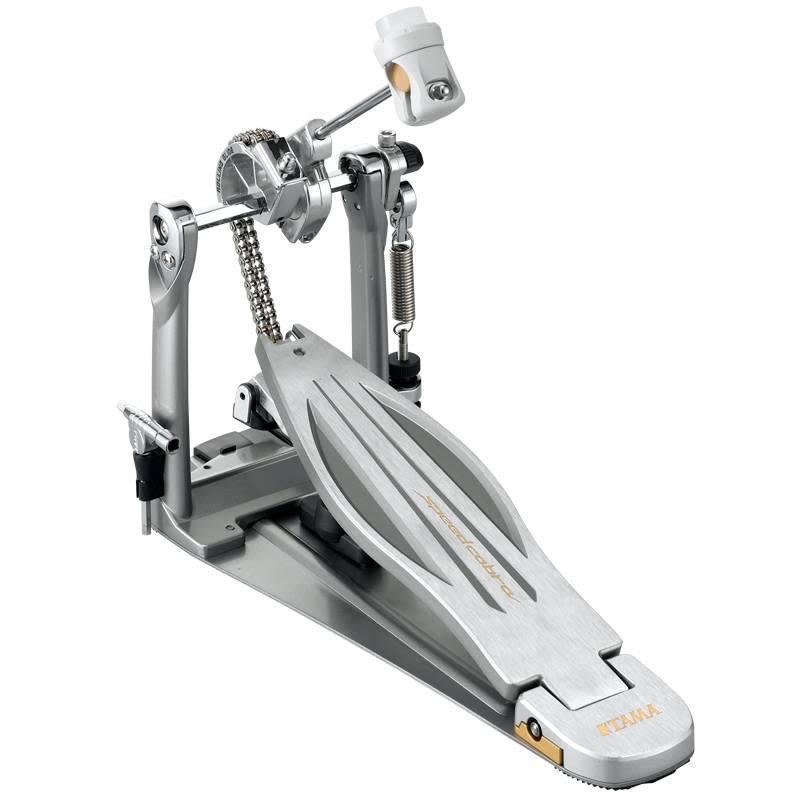 Tama Tama HP910LN Speed Cobra - Single Pedal