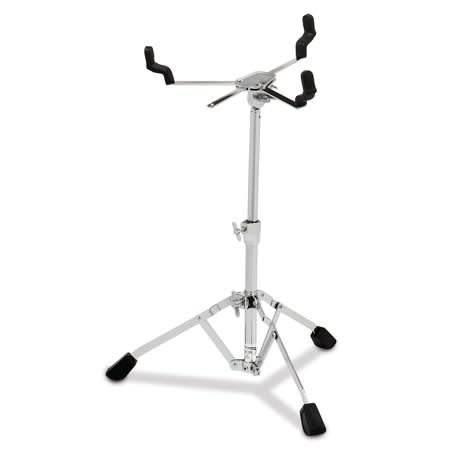 Percussion Plus Percussion Plus Economy Snare Stand