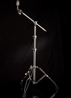 Pearl Pearl BC930 Unilock Cymbal Boom Stand