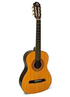 Hohner AC03  3/4 Nylon String Guitar