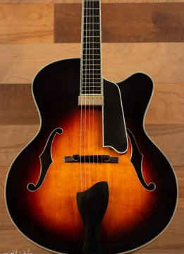 Eastman AR810CE - Mint
