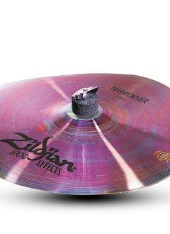 "Zildjian Zildjian 14"" FX Trashformer"