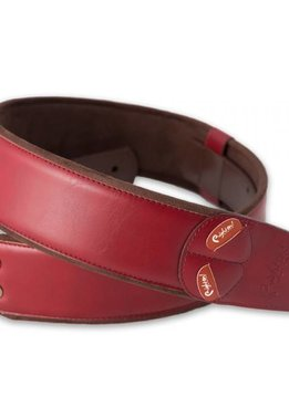 RightOn Mojo Charm Red Strap