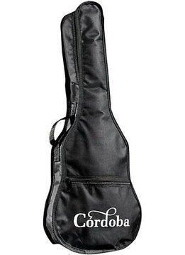 Cordoba Cordoba Standard Gig Bag - Soprano Ukulele