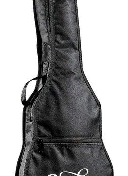 Cordoba Cordoba Standard Gig Bag - Concert Ukulele