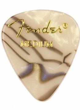Fender Fender ABALONE (12PK) MED