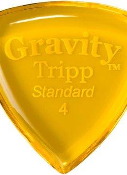 Gravity Pick Tripp Std 4.0 Polished