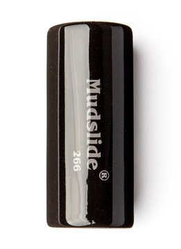 Dunlop Dunlop Mudslide Slide, Large