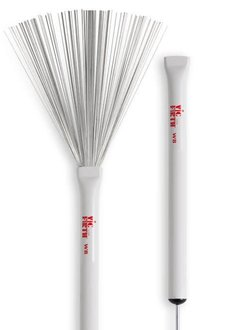 Vic Firth Vic Firth Jazz Wire Brushes