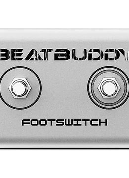 Singular Sound Singular Sound BeatBuddy Footswitch+
