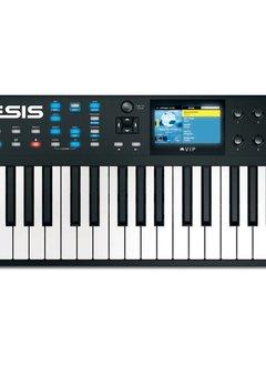 Alesis VX49 49-Key USB Controller w/ Ableton Live Lite