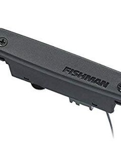 Fishman Fishman Pro Neo-D02 Acoustic Humbucker