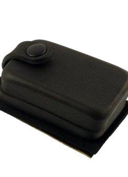 9V Battery Pouch