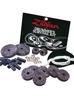 Zildjian Zildjian Drummers Survival Kit