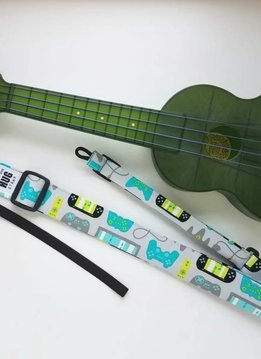 The Hug Strap All in One Hug Strap - Video Games