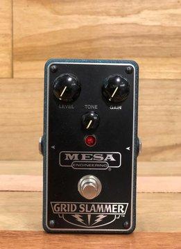 Mesa Boogie Mesa Grid Slammer Overdrive
