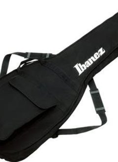 Ibanez Ibanez Economy Bass Bag, Black