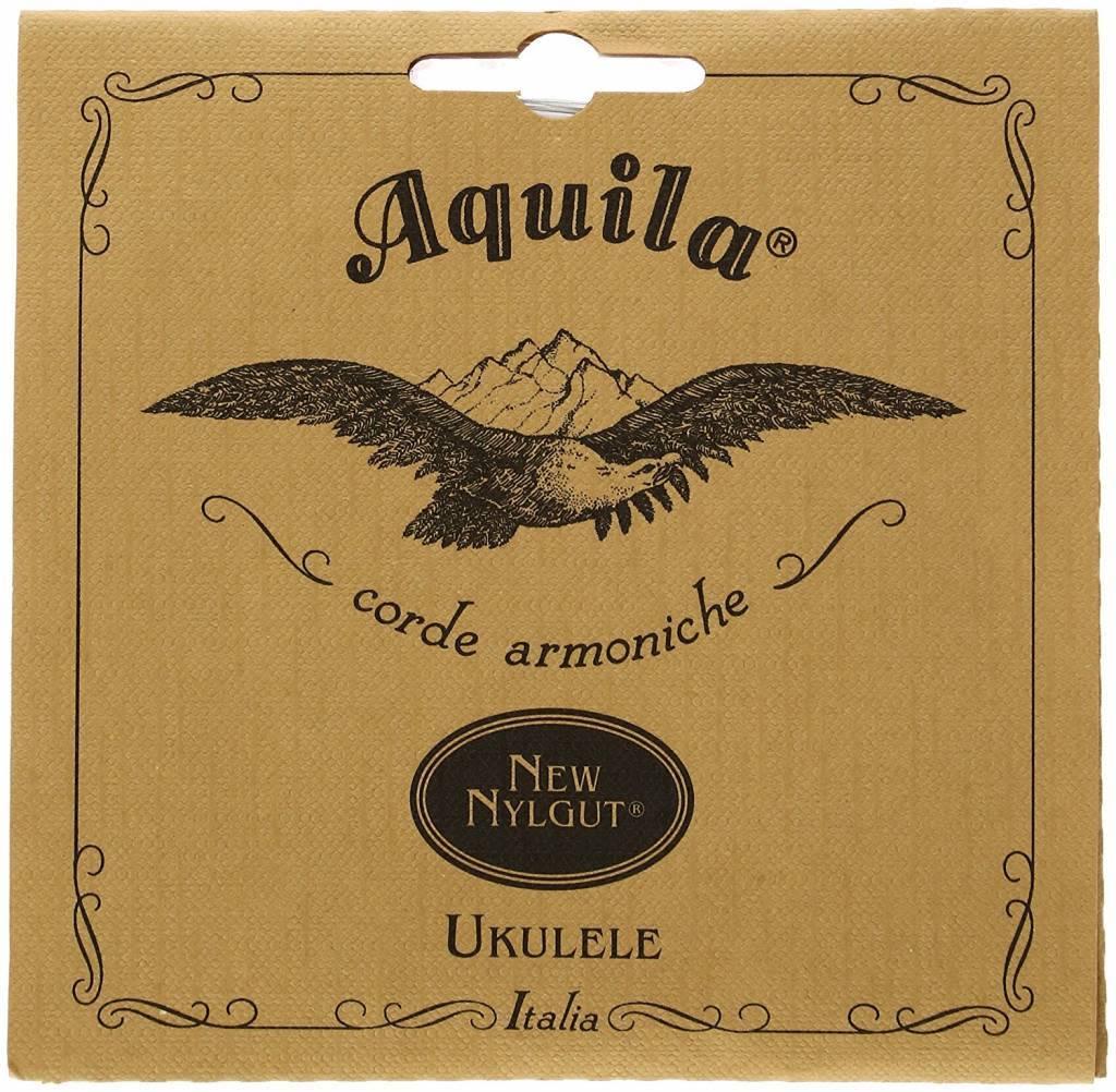 Aquila Tenor Ukulele Strings