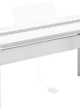 Yamaha Yamaha L-85 Keyboard Stand - White