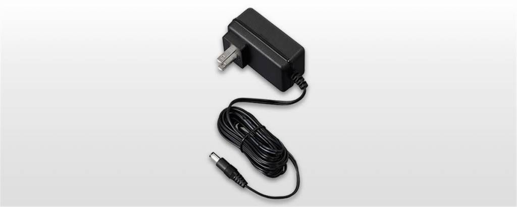 Yamaha Yamaha PA-150 Power Adapter