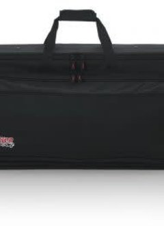 Gator Cases Gator GK-88SLXL Key Lightweight Hybrid Case - Extra Long