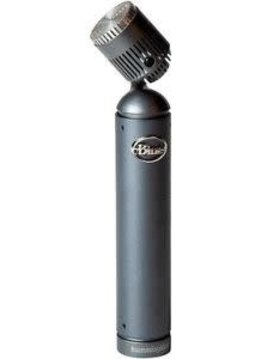 Blue Blue Mics Hummingbird Small Diaphragm Condensor Mic with Pivoting Head
