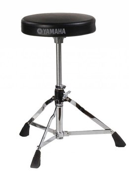 Yamaha Yamaha DS550U Drum Throne