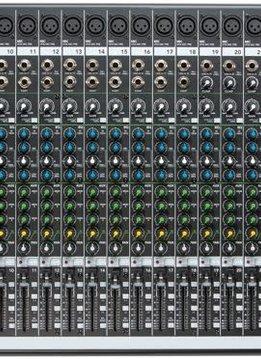 Mackie Mackie ProFX30v2 Analog Mixer