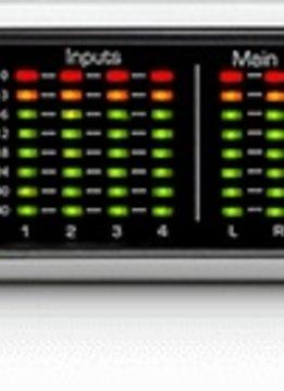 Presonus PreSonus Studio 68 Interface