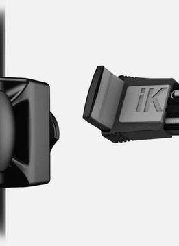 IK iKlip Xpand Mini Mic Support for Smartphones