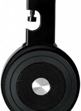 On-Stage On-Stage BS4080 Bluetooth Speaker w/ U-Mount Clamp
