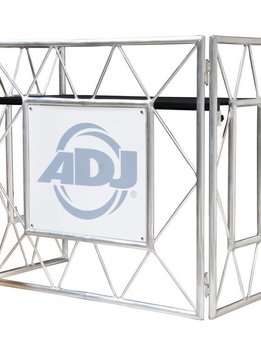 ADJ ADJ Pro Event Table II