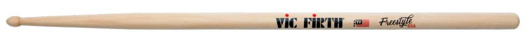 Vic Firth Vic Firth American Concept Freestyle 85A