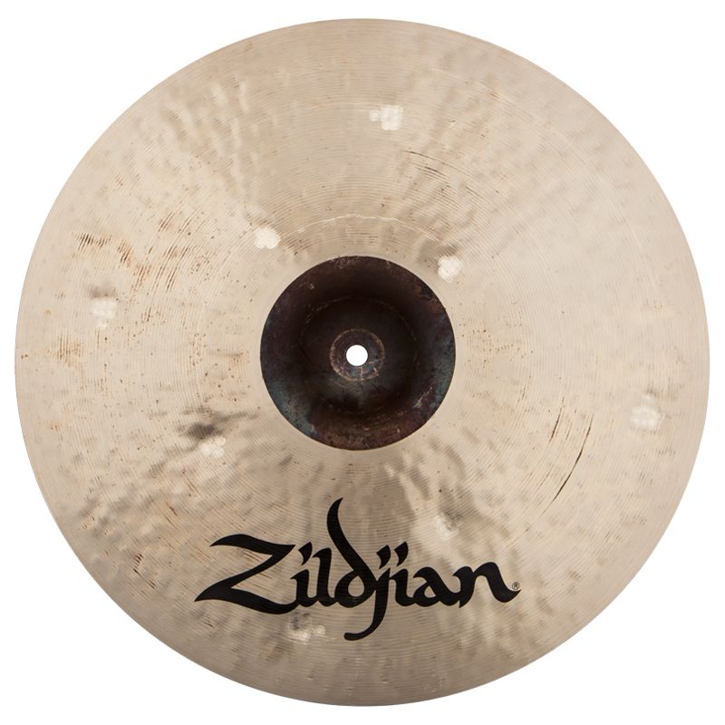 "Zildjian Zildjian 18"" K Cluster Crash"