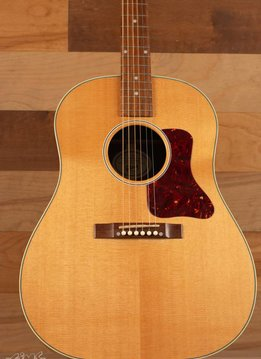 Gibson Gibson J-29 Rosewood Acoustic Guitar