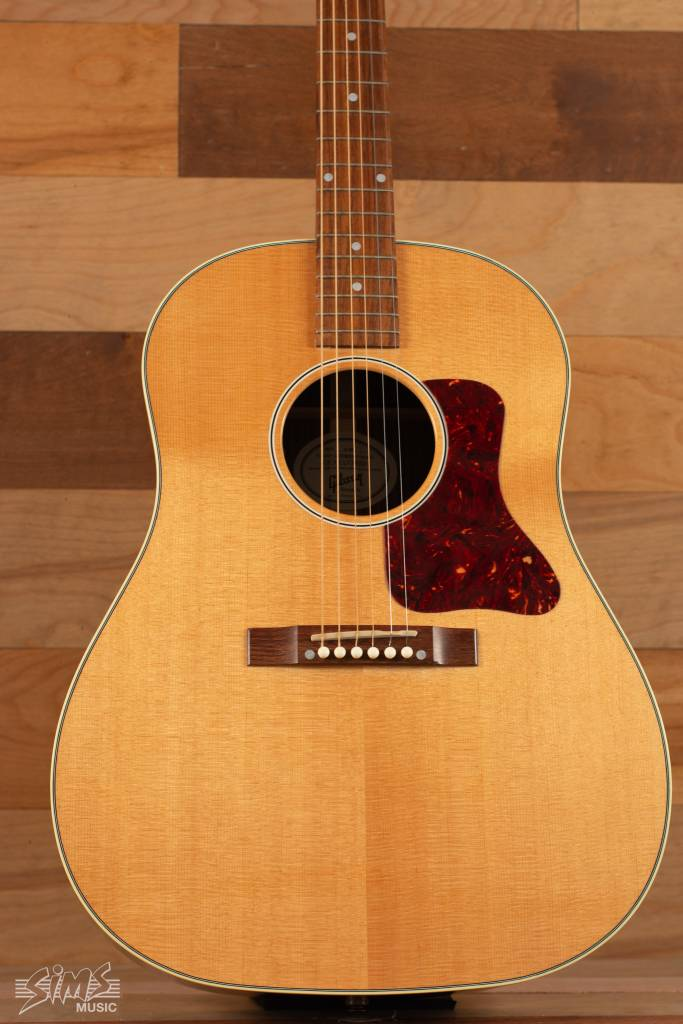 Gibson Gibson J-29 Rosewood Acoustic Guitar - Mint