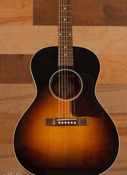 Gibson Gibson L-00 Standard, Vintage Sunburst - Mint