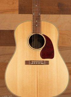 Gibson Gibson J-15 - Mint