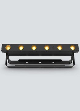 Chauvet EZLink Strip Q6 BT