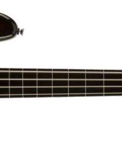 Fender Fender Squier Vintage Modified Precision Bass® Fretless, Ebonol Fingerboard, 3-Color Sunburst